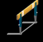 hurdle-576058__180